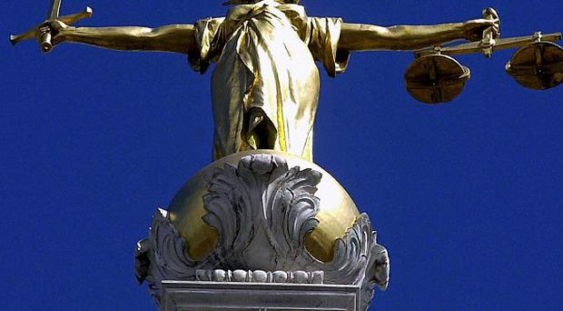 A paedophile's sentence is set to be reviewed