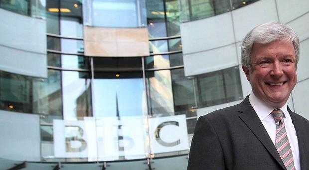 Viewers will be able to watch more shows on the BBC iPlayer before they are broadcast on TV under changes planned by new director-general Tony Hall