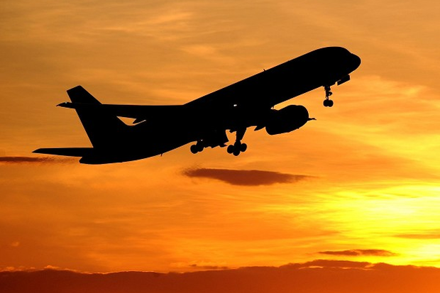 Routes Europe is firmly established as a meeting point for airlines, airports and destinations