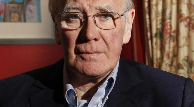 Former leader Sir Menzies Campbell will not contest the next general election for the Liberal Democrats.