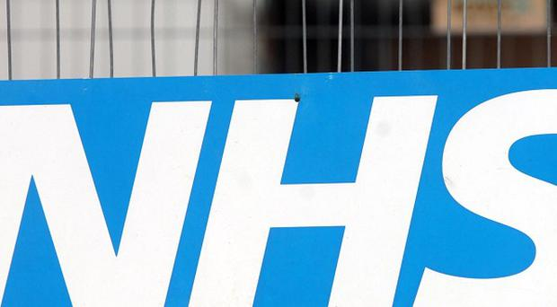 The NHS needs to undergo a