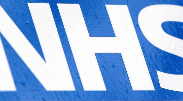 Better management of illness in the community and in GP surgeries could prevent some admissions, research found