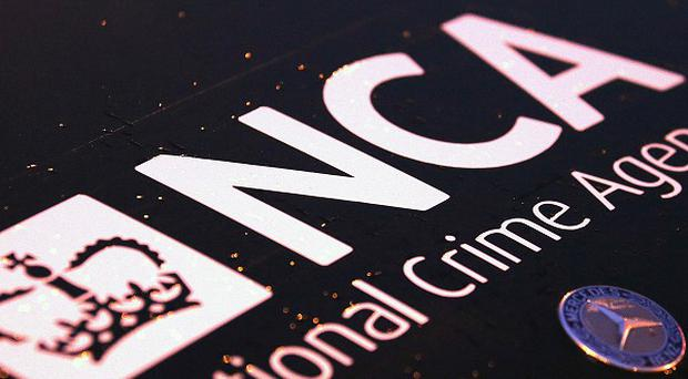 Officers attached to Operation Pallial - the investigation being run by the National Crime Agency - arrested a 52-year-old man from Mold, North Wales