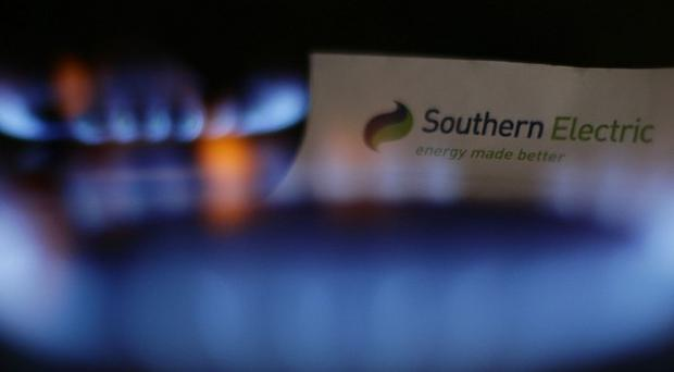 The chief of SSE says a 10% price hike would be