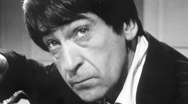 The episodes, starring Patrick Troughton as the Doctor, will cause much excitement for devotees of the series