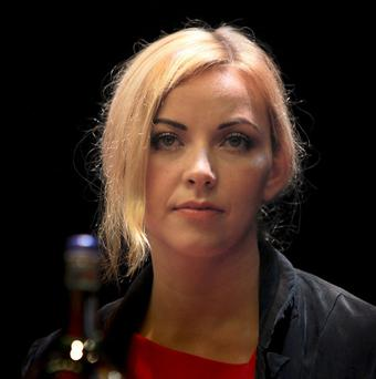Charlotte Church has attacked the sexism of the