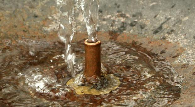 Warnings had been given that if the appeal failed, similar fountains up and down the country would have to be removed from schools