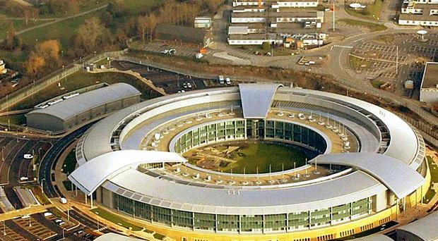 A parliamentary investigation into the activities of GCHQ has been broadened