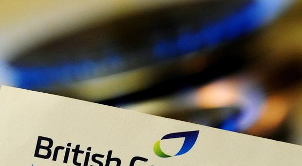 British Gas delivered a blow to 7.8 million households as it confirmed a 10.4% rise in electricity prices and 8.4% hike for gas tariffs from next month.