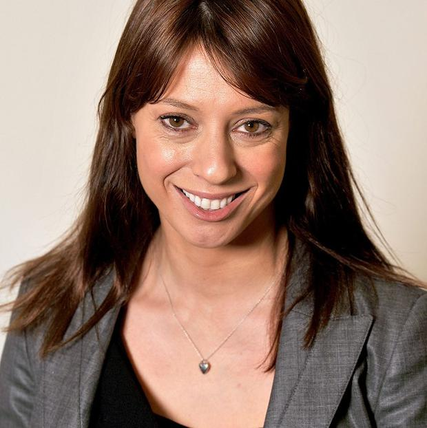 Labour frontbencher Gloria de Piero has urged the media to
