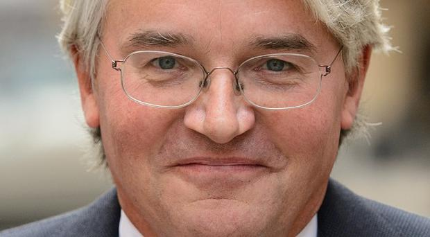 A Police and Crime Commissioner has questioned the conduct of the police watchdog over the investigation into the 'plebgate' row involving Andrew Mitchell.
