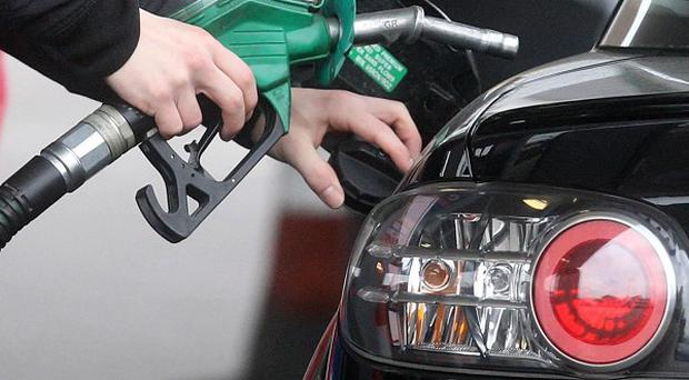 Discounts in fuel duty have never been permitted on the mainland before, but they are in place in island communities