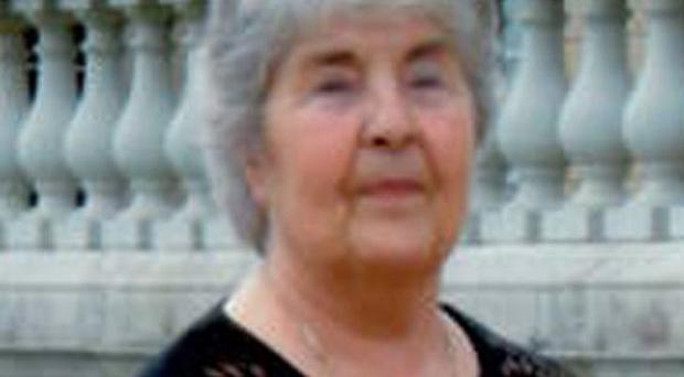 An inquest has been held into the death of Jean Halfpenny along with 18 other residents of the now-defunct Orchid View nursing home