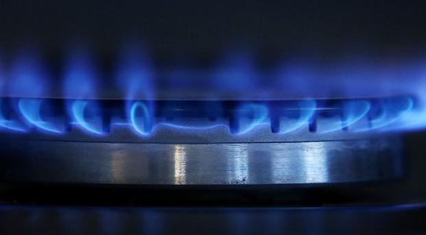 Co-operative Energy has increased prices by an average 4.5 per cent