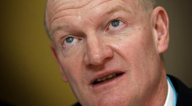 Universities Minister David Willetts believes institutions are focusing too much on research, at the expense of teaching.