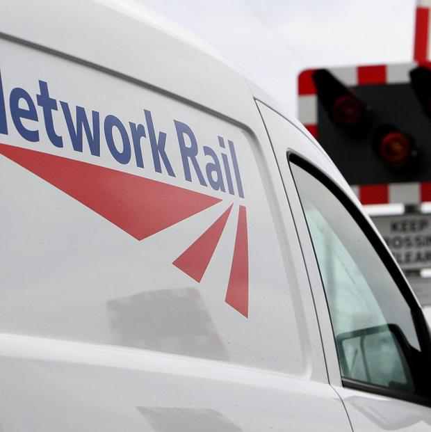 Network Rail needs to do a