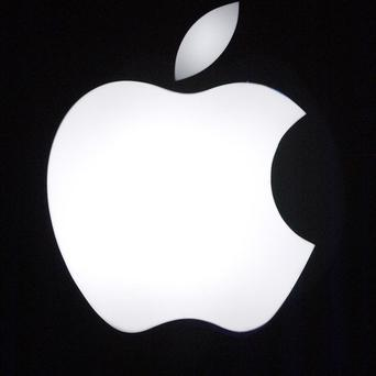 Apple is expected to launch its latest devices today