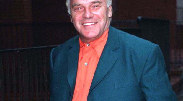 Lawyers for Freddie Starr say they are baffled at the length of the police investigation into allegations concerning the comedian.