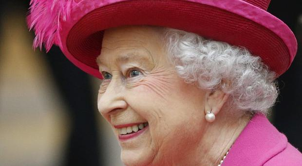 A group of the world's leading press freedom organisations have written to the Queen urging her not to sign a Royal Charter to govern regulation of the press in Britain