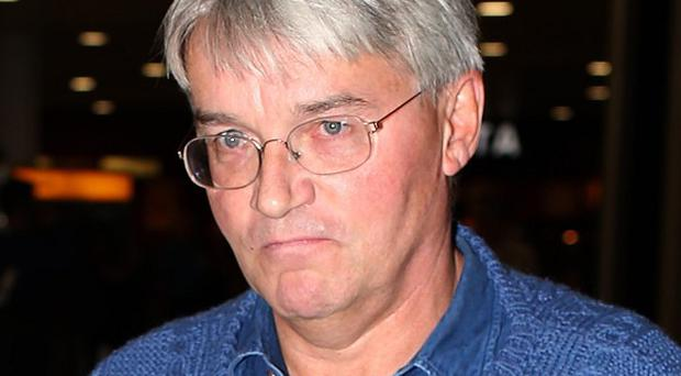 Andrew Mitchell has welcomed an apology from three chief constables in the Plebgate affair