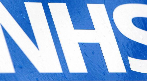 Analysis by the Care Quality Commission found 44 NHS trusts raised the most serious concerns