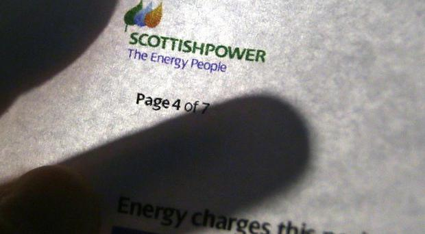 ScottishPower has become the latest provider to announce gas and electricity price hikes
