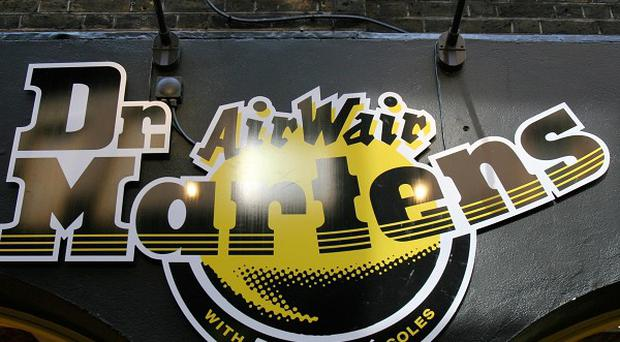 Dr Martens has been snapped up by private equity firm Permira in a £300 million deal.