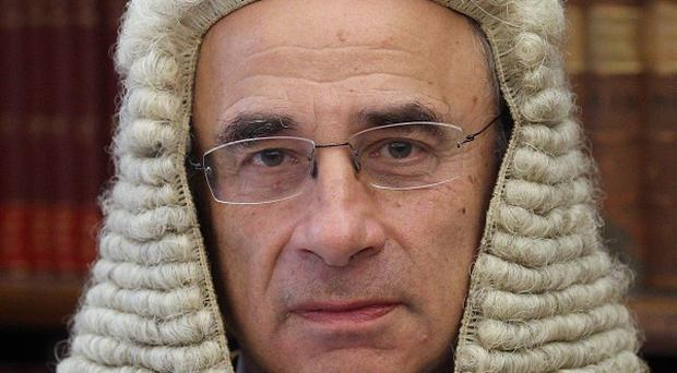 A legal review is being sought by newspapers into a proposed royal charter following the inquiry by Sir Brian Leveson.