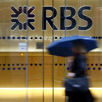 RBS is among three banks to announce that compensation for the mis-selling of financial products will be made in two stages