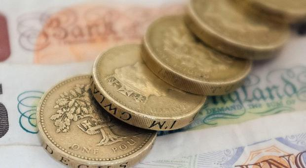 A survey has revealed a large number of adults rely on the 'bank of mum and dad' for money