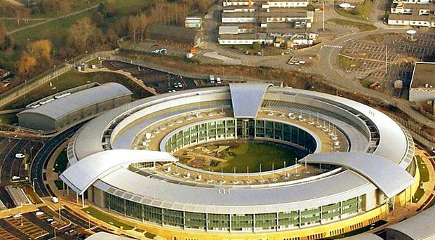 David Cameron issued a reminder at an EU summit in Brussels that GCHQ's intelligence had helped protect citizens across Europe from terrorist attacks
