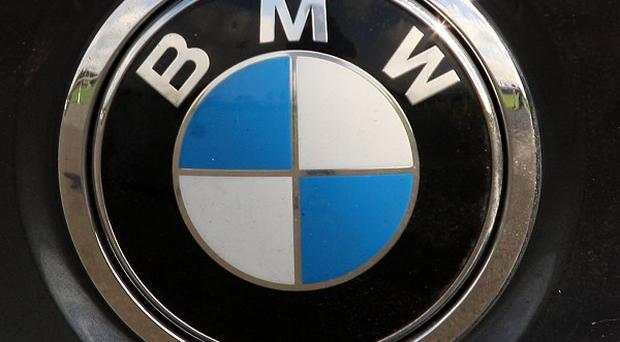 More than 60 companies, including BMW, have signed up to the Government's new style of apprentice schemes