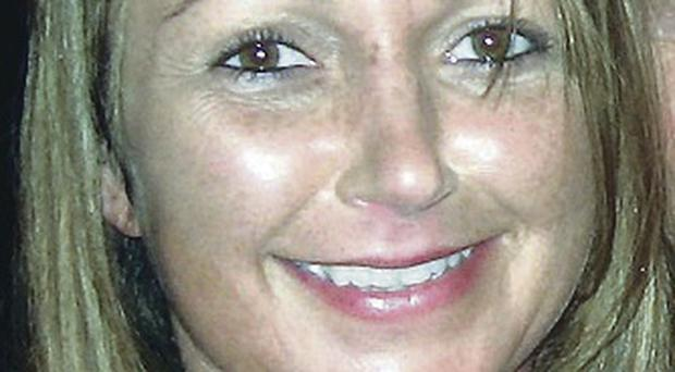 Mystery: Claudia Lawrence was reported missing in March 2009