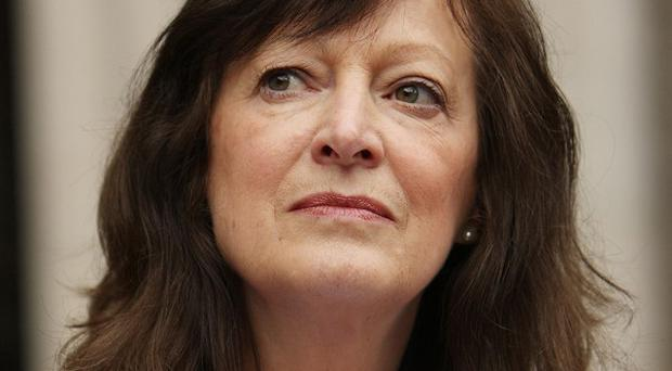 Sharon Shoesmith is reportedly to receive a six-figure payout for being unfairly dismissed