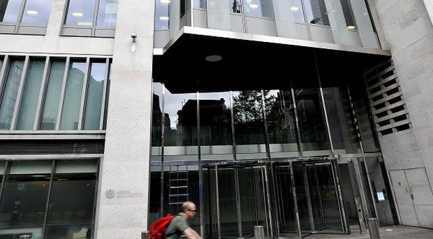 Plans for a new Islamic index on the London Stock Exchange are being announced by David Cameron in a bid to establish the City as one of the world's leading centres of Islamic finance
