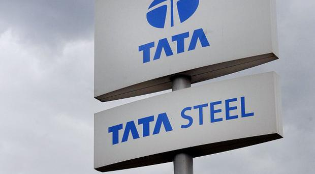 Tata Steel plans to cut up to 500 jobs in Scunthorpe, Workington and Teesside