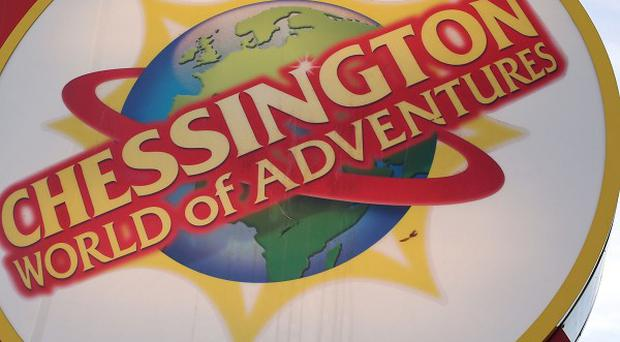 A television ad for Chessington World of Adventures is unlikely to lead to children having unrealistic expectations, the ASA has ruled