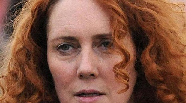The prosecution case is due to open in the trial of ex-Government spin doctor Andy Coulson and former News International chief executive Rebekah Brooks