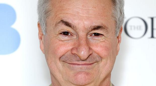 Paul Gambaccini confirmed he was arrested as part of the Metropolitan Police's Operation Yewtree investigation and denied all allegations.