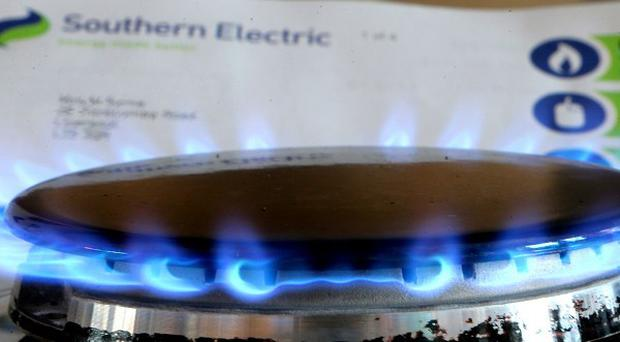 MPs are using taxpayers' money to cover the cost of energy bills for their second homes.