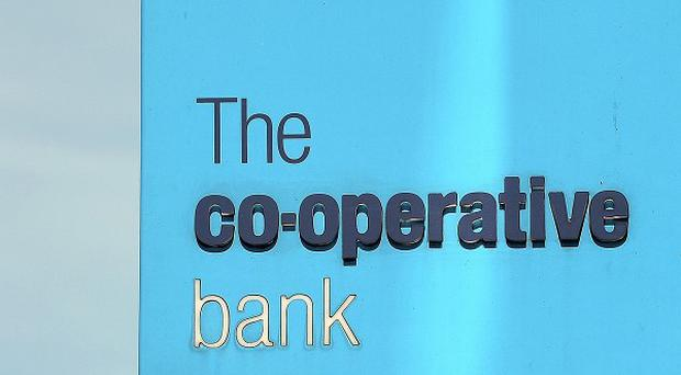 The Co-op declined to comment on the job loss plan