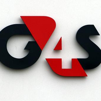 A contract between security giant G4S and the Government for tagging criminals is being investigated by the Serious Fraud Office