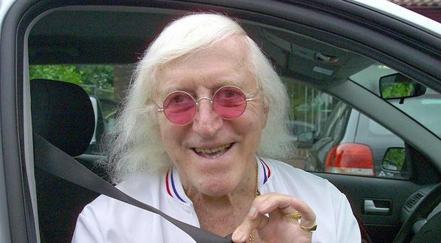 The police watchdog will probe two detectives who dealt with a sex crime claim against Jimmy Savile in 2008
