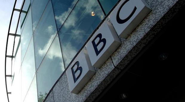 Former BBC news chief Roger Mosey has said there should be a debate about how the next licence fee deal 'helps pluralism and diversity'