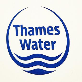 Ofwat said Thames Water's plans for an 8 per cent one-off increase to average bills could not be justified
