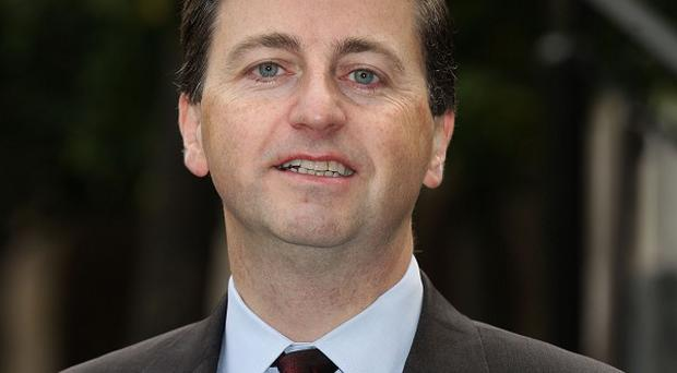 Douglas Alexander is calling on David Cameron to push for a review of whether the Sri Lankan president should be granted the chairmanship