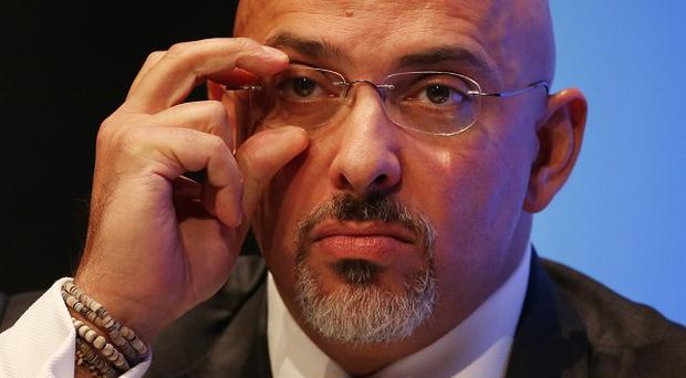 Stratford on Avon MP Nadhim Zahawi has promised to pay back expenses claimed on electricity for his stables.