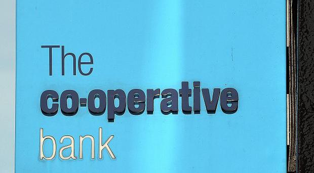 Co-operative Bank is to stop providing banking services for more than 100 local authorities.