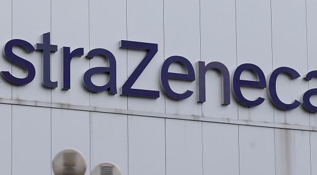 Drugs giant AstraZeneca is to inject £120 million into a new facility at its Macclesfield site