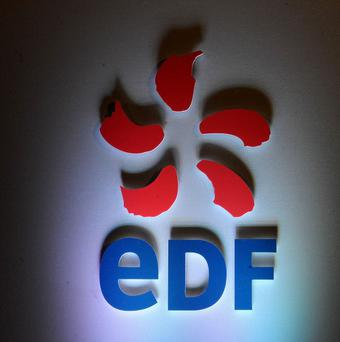 EDF Energy has announced its gas and electricity prices will rise by 3.9% from January